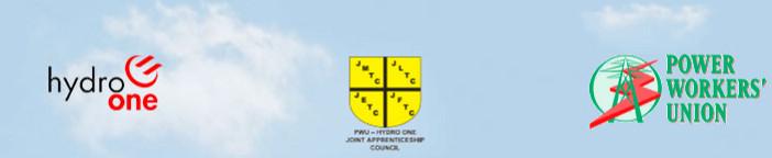 PWU / Hydro One JAC