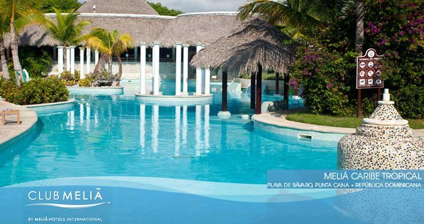 Mct pool